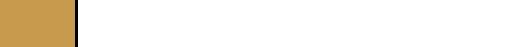 Logo: Finanzkongress