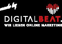 made by Digital Beat GmbH