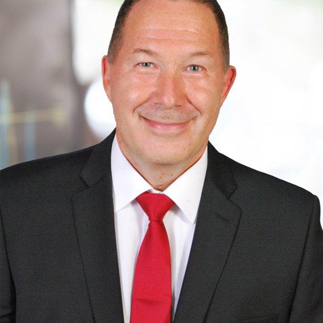 Oliver Klemm