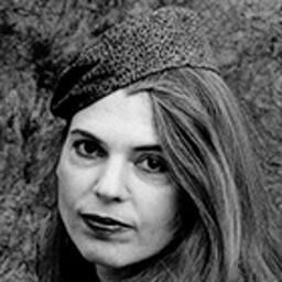 Ilona Maennchen