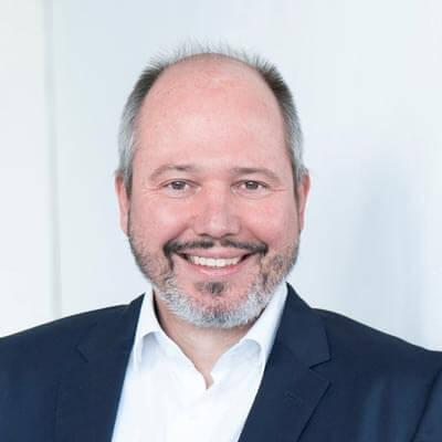 Dr. Jörg Rodenwaldt